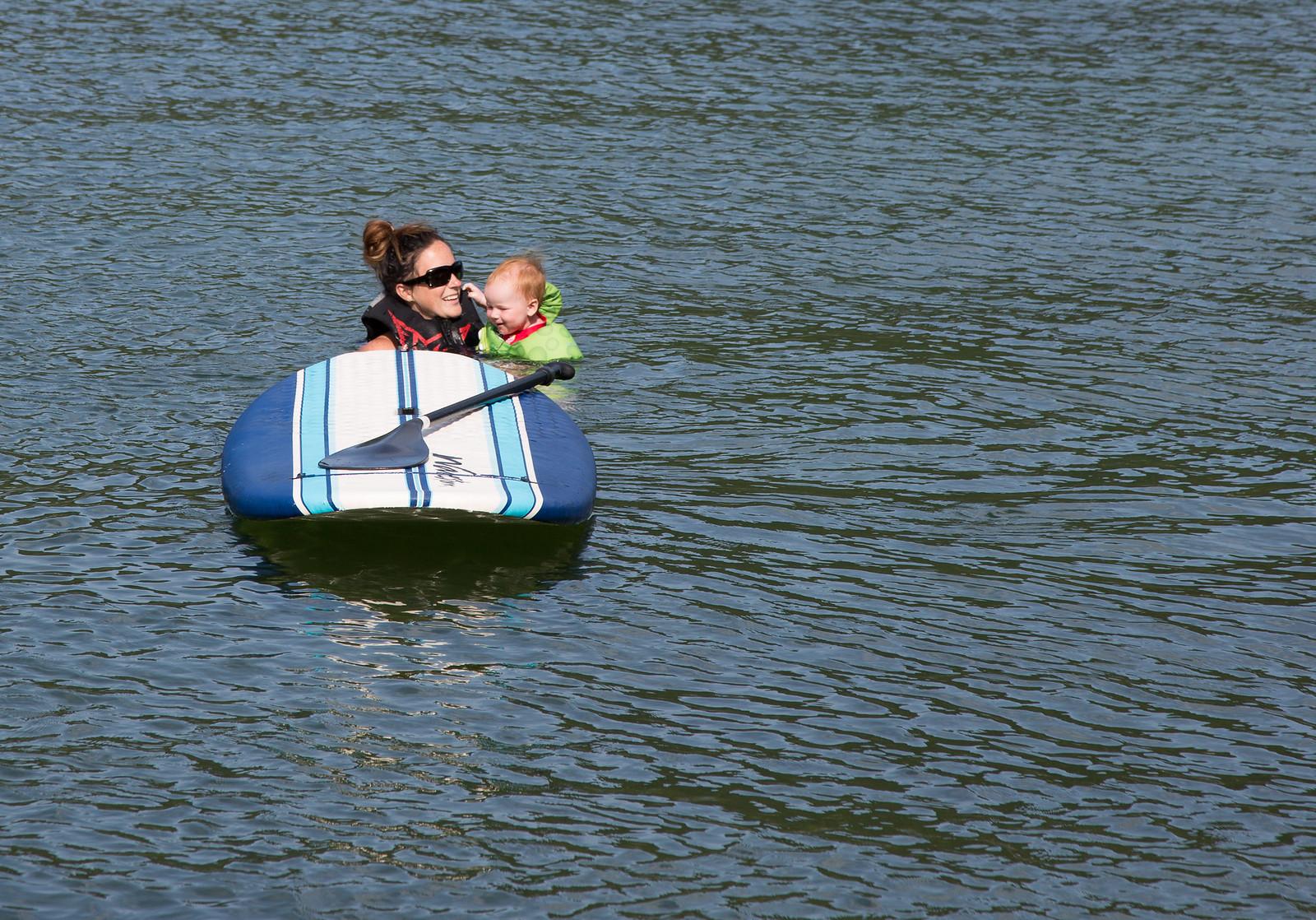 2015-08-24 Lake Sutherland-2842.jpg