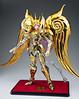 [Comentários]Saint Cloth Myth EX - Soul of Gold Mu de Áries 20879053308_f7c76e7e3e_t