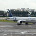 Air France Skyteam B777