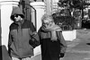 Street Portrait #51 - Couple by Alvimann