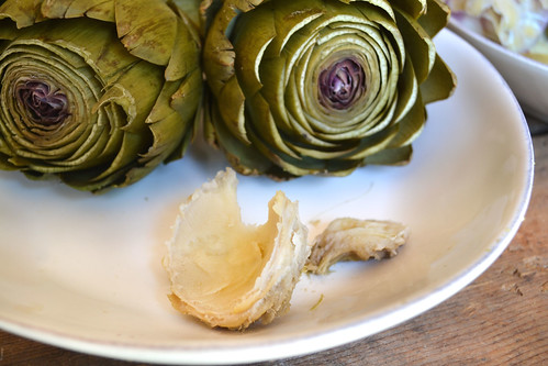 Artichoke-Heart-How-To