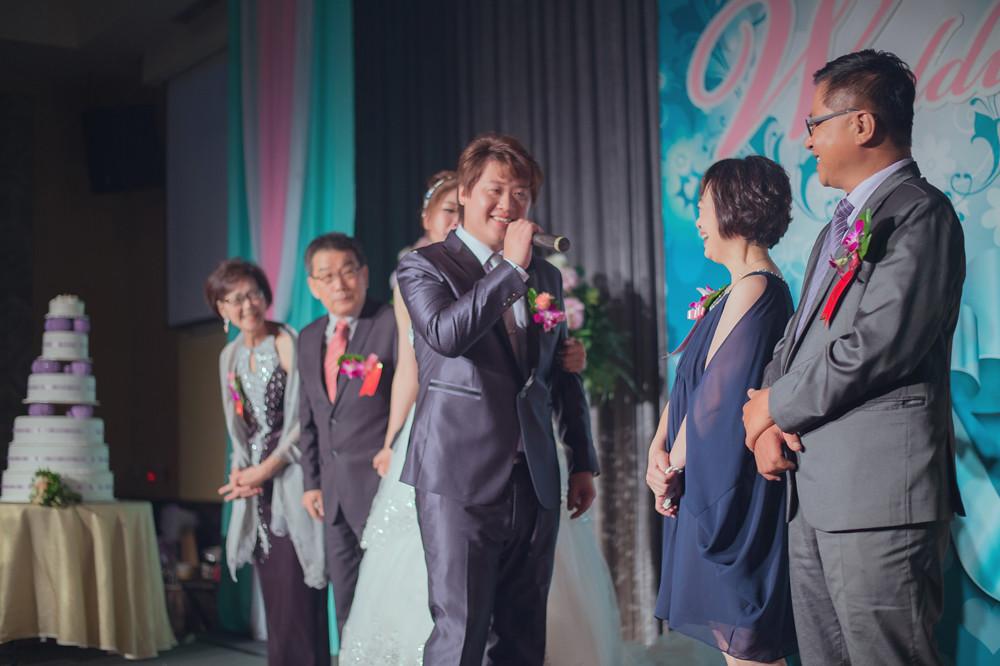 20150718台北花園酒店婚禮記錄 (804)