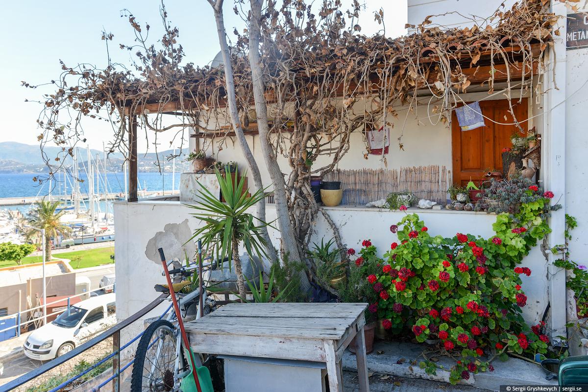 Crete_Greece-36