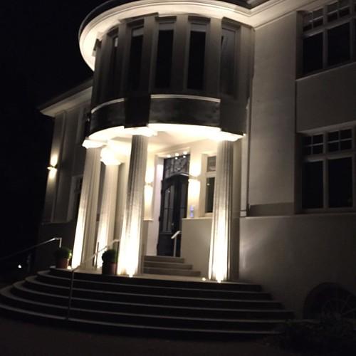 Haus Rissen #12von12
