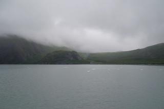 148 Portage Lake