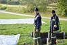 2015.09.05 Übung Katastrophen-ZgII Ferlach 05-06092015-39.jpg