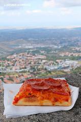 Città di San Marino