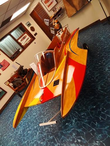 boats 038 (1)