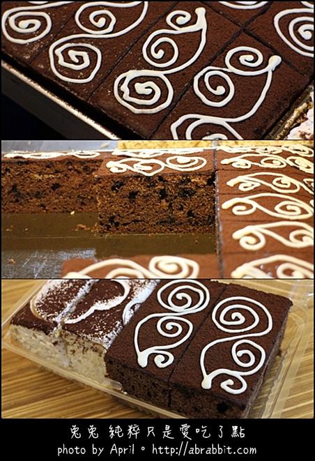 21481288632 17fe45cf21 o - 【熱血採訪】[台中]來自俄羅斯的美味蛋糕:馬莉娜蛋糕@東區 旱溪夜市