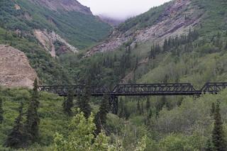 076 Spoorbrug