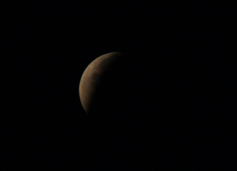 Eclipse totale de Lune - 28 septembre 2015 21587113268_1866a8c8ba_o