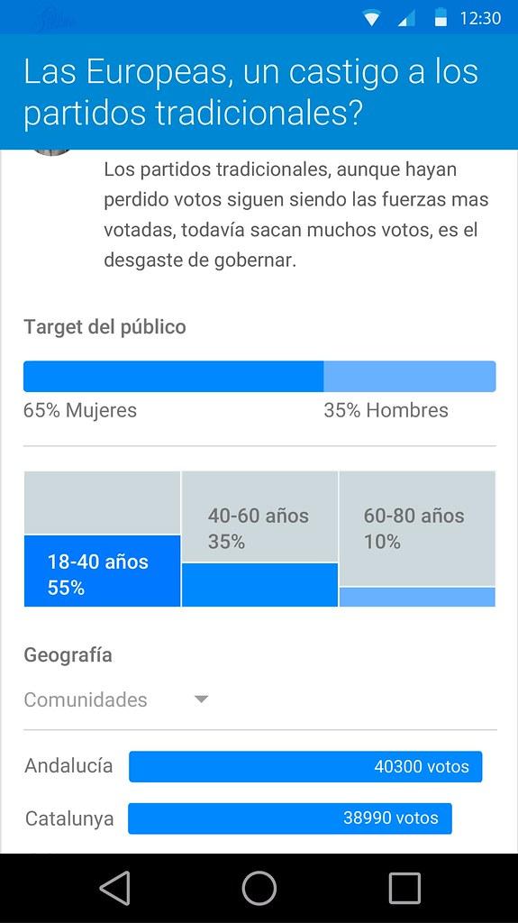 Parlavery_app_TemasParlavery_Finalizados_4