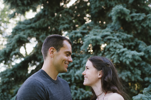 Celine Kim Photography LK High Park engagement session Toronto wedding photographer-8