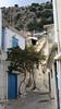 Kreta 2015 305