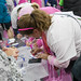 2015 Race for the Cure