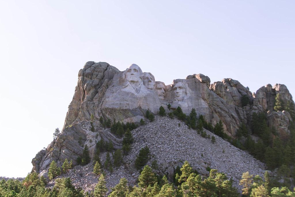 Rushmore-6