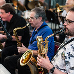 Phil_Woods_COTA_Orchestra_09_06_2014_BW_014