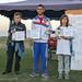 14th Belgrade Cup - 3rd Memorial Desimir Kacavenda