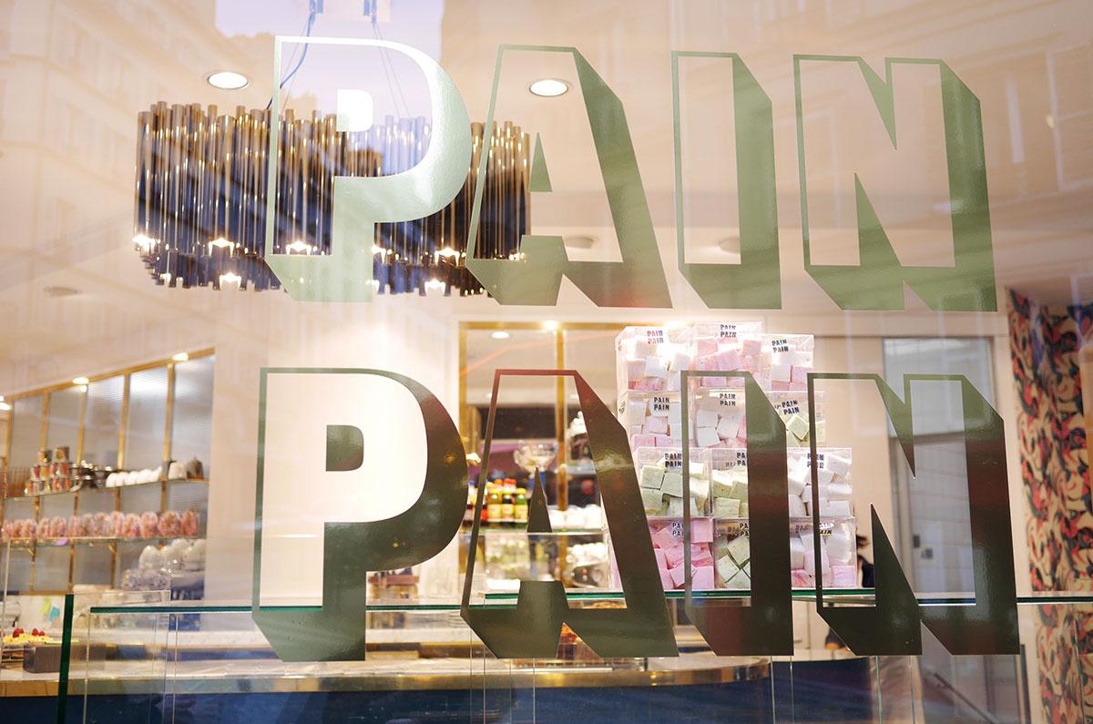 painpain_montmartre