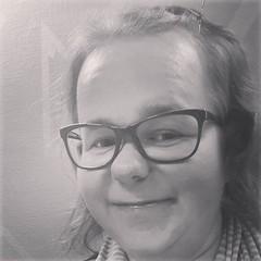 #finnishgirl #mustiala #mustialampt #maajussi #maajussillemorsian #hullullaonhalvathuvit