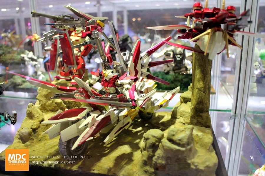 GBWC-THAI2015-204