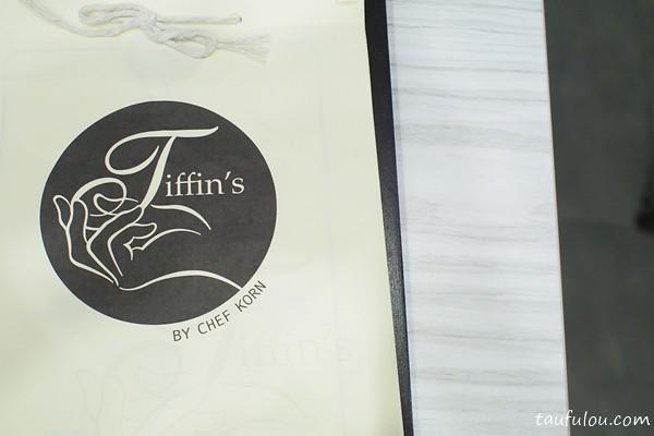 Tiffin (4)