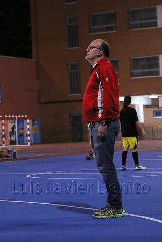 2015_10_25 Obispo Perelló – Montessori