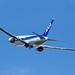 ANA - All Nippon Airways Boeing 767-300 JA8360 at OitaAirport by seigo_takamatsu