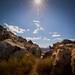 grootwintershoek mountain textures38