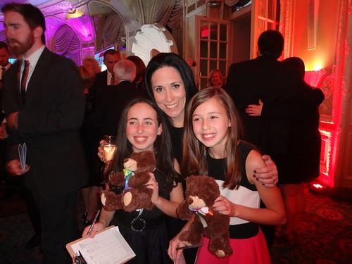 Boston Children's Hospital Gala (7)