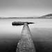 Serenity by GeorgeVog
