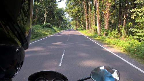 kolkata sikkim biketour siliguri bikerider nh10 pelling westsikkim sodepur