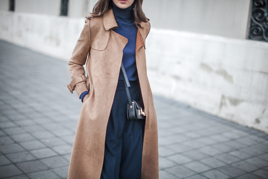 tand-suede-coat-look-outfit
