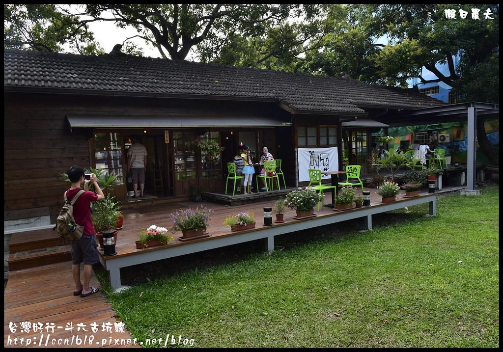台灣好行-斗六古坑線_DSC6872