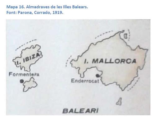 almadraba02