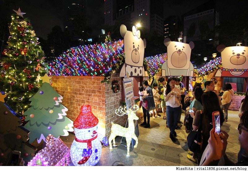 2015全台聖誕 聖誕節活動 全台最浪漫新北歡樂耶誕城 2015新北市歡樂耶誕城 2015 耶誕城 耶誕城地址 新北耶誕城 新北市歡樂耶誕城活動25