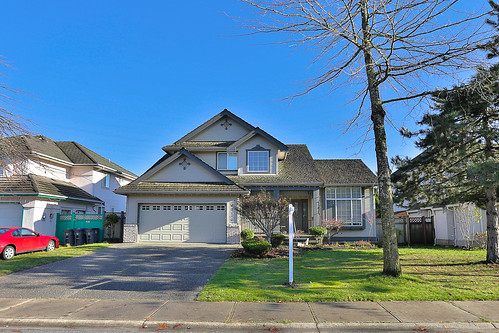 Storyboard of 8032 169th Street, Surrey