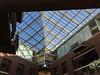 JIBC Open Ceiling