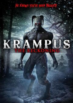 Assistir Krampus 2 O Retorno do Demônio Legendado