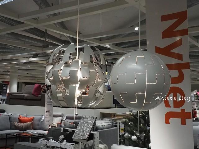 IKEA070