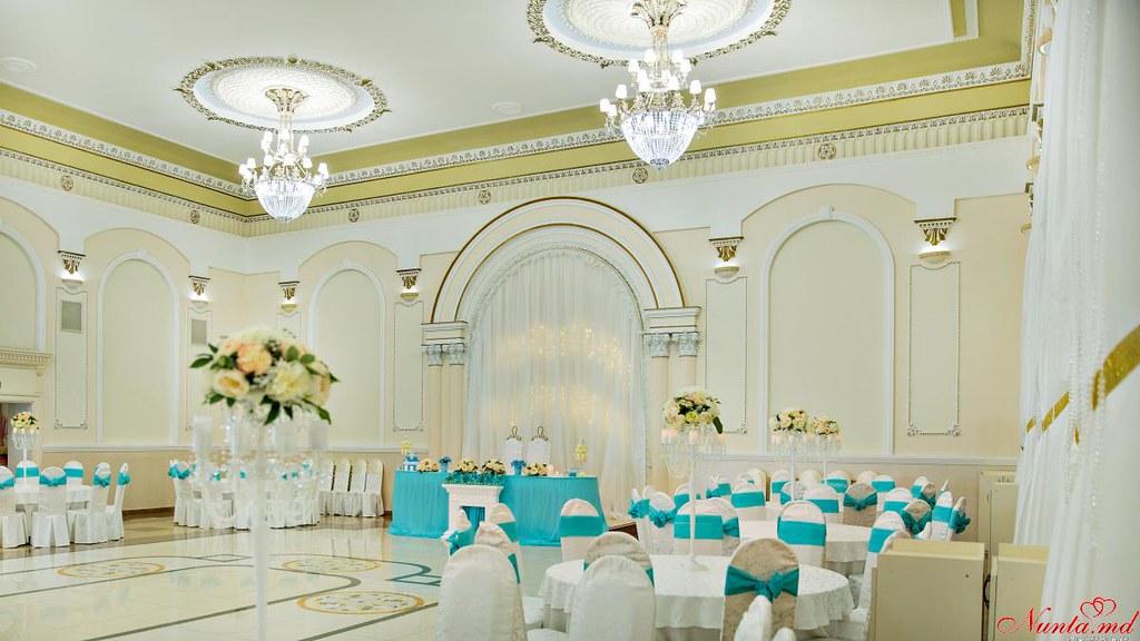 Restaurantul Oscar