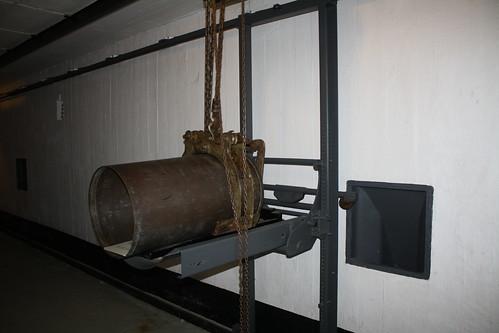 Kristiansand kanonmuseum (19)