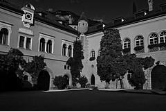 Castel Sallegg