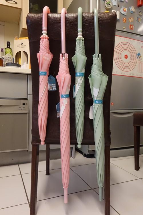 彰化和美RAINBOW HOUSE城市對話傘 (2).JPG