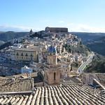 Sicile - Ragusa