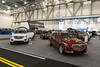 Michigan International Auto Show 5