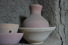 Omani Morandi