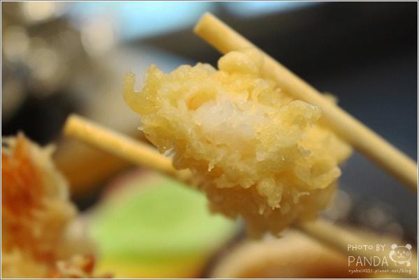 大番日式料理 (26)