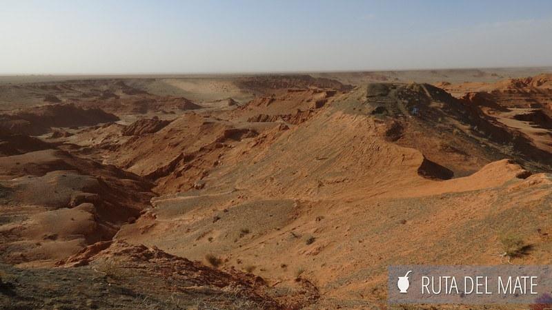 Desierto Gobi Mongolia Dia5 (2)