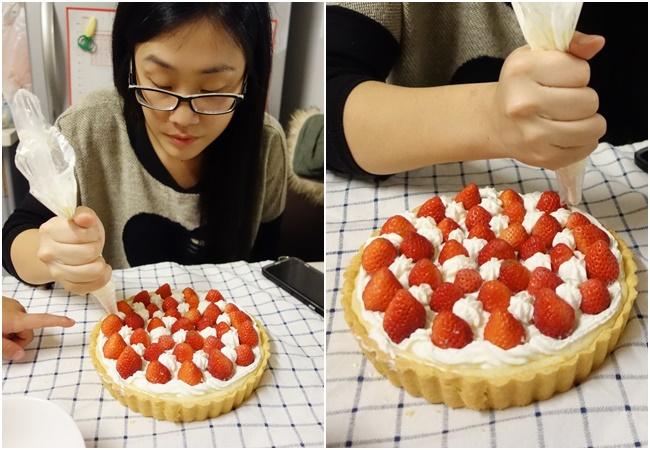 鐵塔牌 草莓乳酪派(6).jpg